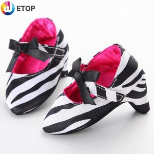 Toddler shoes baby Soft bottom shoe baby high heels baby shoes girl girls boy toddler slippers moccasins booties boots infant shoes girls booties newborn sandals boy sneakers girl crib ugg for baby disney buffalo plaid leather leopard