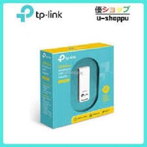 TP LINK TL-WN821N WIRELESS USB ADOPTER