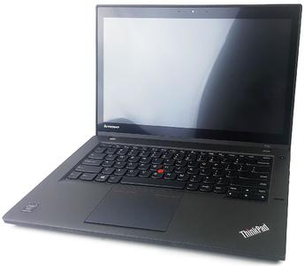 Lenovo ThinkPad T440 - 4th Generation Intel Core i5-4200U
