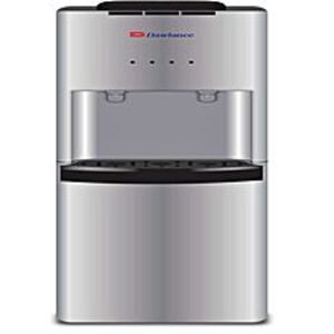 DawlanceDawlance Water Dispenser WD-1041SR Silver Color
