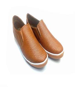 Khokhar Stockits Masterd Leather Shoes for Men