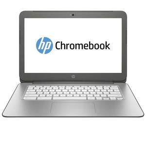 "Chromebook 14 - X003TU - NVIDIA Tegra K1 - Quad Core Processor - 4 GB DDR3L - 32 GB eMMC - 14"" LED Display - Refurbished"