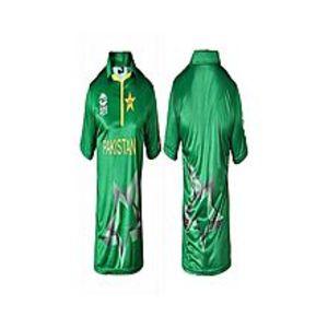 HN sportsCricket shirt pakistan