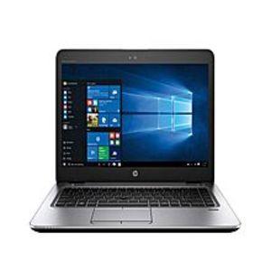 HPElitebook 840 G3 i5 6th Gen 2.80GHz Free Laptop Bag