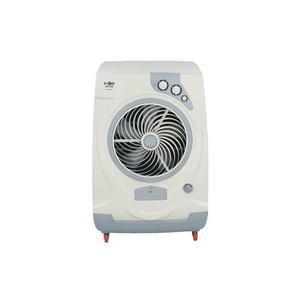 Super Asia Room Air Cooler ECM-6000