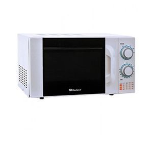 Dawlance Classic Series Microwave Oven - MD-4N - 20 ltr - Multicolor