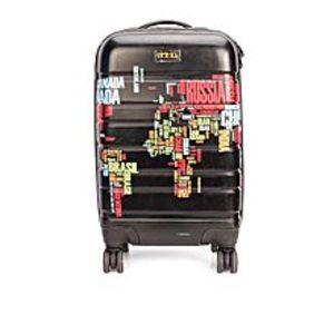 JumpBlack MAP Trolley 24 inch M002