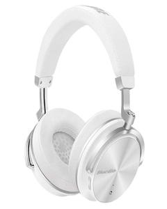 T4 Turbine - Bluetooth Headphones With Mic