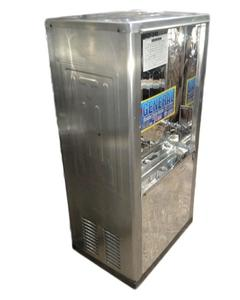 A General - Xpod Cool Electric Water Cooler City Series 40 Litre