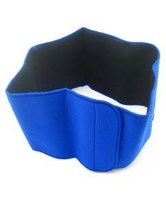 Waist Trimmer - Blue