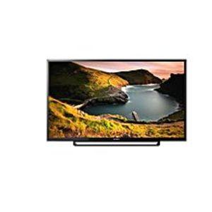 """SonySony 32"""" 32R302E HD READY LED TV"""