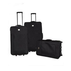 Buy Lojel Travel Accessories Luggage Lazada Source · Chatel 3 Piece Trolley Set 21 Inch 25
