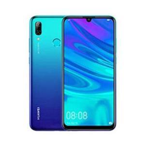"""Huawei Y7 Prime 2019 - 6.26"""" -3GB - 32GB -Blue"""
