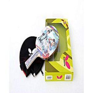 Mega SportsTable Tennis Racket Butterfly TBC 301