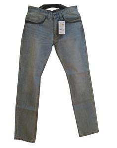 Denim Casual Jeans for Men