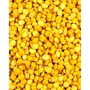 Chick Pea (Daal Channa Supreme) 250 gm