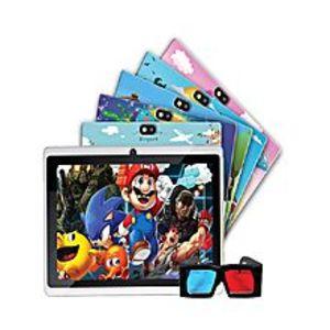 DANYChamp 10 - Tablet - Deny - Kids