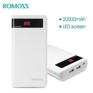 Mi Power Bank 2 10000mah With 2usb (SILVER)