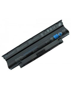 Laptop House Dell Inspiron 3420  Vostro 3450  3550  3750  1450 - 6 Cell Laptop Battery