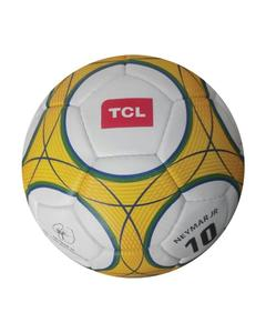 "P62 - 40"" Smart UHD LED TV - Black - With Free Neymar Signature Football & T-Shirt"