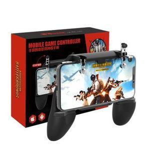 Generic Pubg Game Gamepad For Mobile Phone Game Controller W10 Joystick Gamepad BGB-A