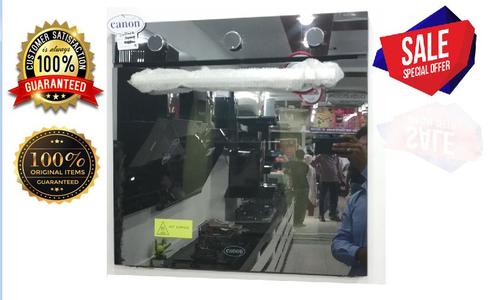 CANON 72 LTR GAS & ELECTRIC OVEN ( 8 FUNCTIONS) BAKING GRILLING OVEN WITH ROTISSERIE WITH 5 YEAR WARRANTY PREMIUM MODEL
