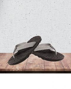 Diabetic slippers Rubber Soft Unisex