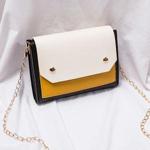 Shoulder Bag Crossbody Bags Fashion Ladies Wallets Wedding Party Handbag Classic Clutch for Women Girls Women Wallets Sidebags Backpacks