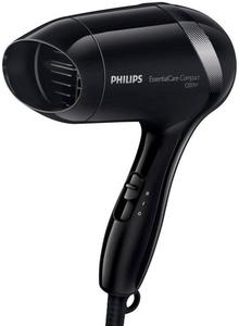 Compact Essential Care 1200 Watts Hair Dryer