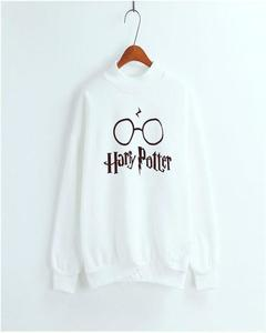 Harry Potter Sweatshirt for Women