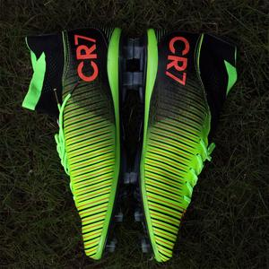 Football Shoes - Mercurial Cr7