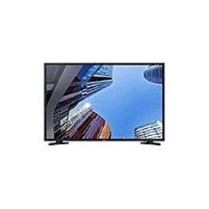 "Global 32"" - HD LED TV - Black"