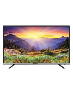 "Panasonic TH-49E330M - 49"" Full HD LED TV - Black"