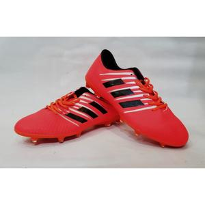 STUD Football Shoes For Men, Football shoes or football stud
