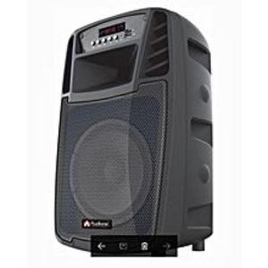 AudionicTW-15 - Wireless Taraweeh Speakers - Black