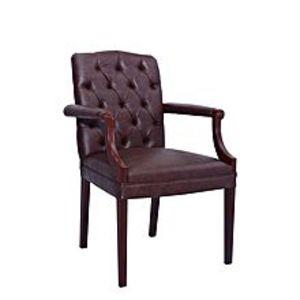 TorchVisitor Chair - PK-016