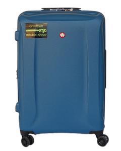 "FLO CALGARY Hard Trolley 25"" - BLUE"