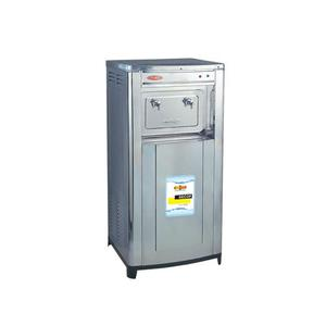 Super Asia Electric Water Cooler WCS-45 Gallon