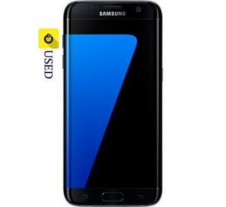 Samsung Galaxy S7 Edge - Used - Maxshop Warranty