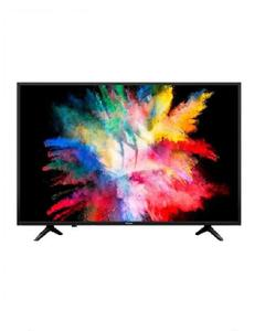 Hisense 32N2173 - 32 Inch HD LED TV - Black