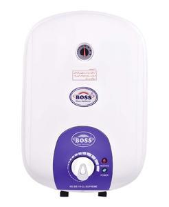 Boss Boss Electric Water Heater