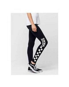 T Shirts & Tops Summer Collection 2019 Black Lycra Printed Tights For Women