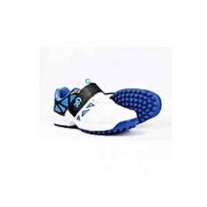 Entice CR Blue Cricket Shoes Grippers