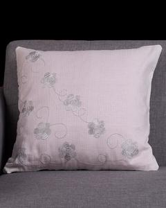 HBCE003-6 - Cushion Cover - Multicolor