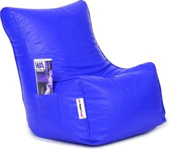 Bean Bags Price In Pakistan Price Updated Aug 2019 Page 5