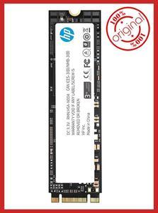 SSD S700 120GB SATA III M.2 Card