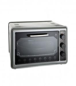 """SINBO Sinbo """"28 Liters"""" SMO-3635 Electric Oven"""