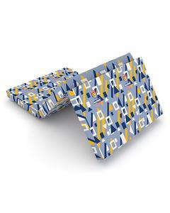 Fold-a-bed Mattress