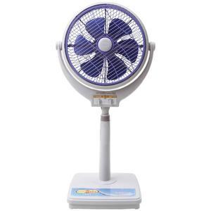 """Super Asia TCP Fan 18"""" 99.9% Copper"""