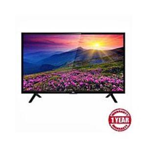 """TCL32D2900 - 32"""" - HD LED TV - Black"""